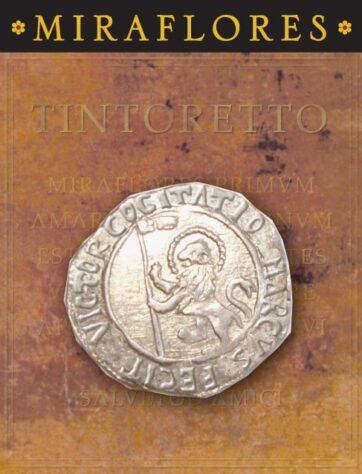 Tintoretto Miraflores