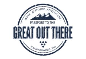 Passport 2020