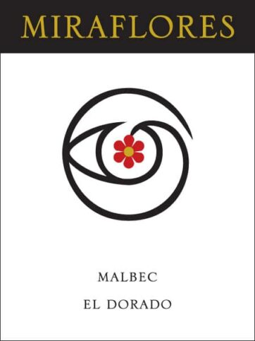 Malbec Miraflores