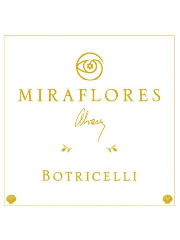 Botricelli Miraflores