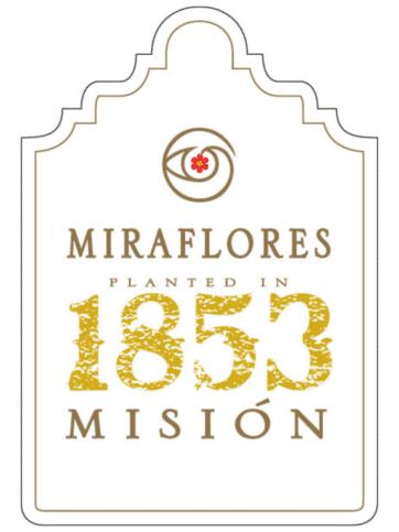 Mision Miraflores